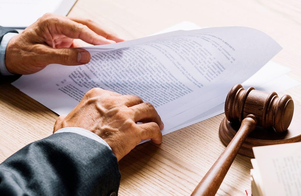 ¿cuándo y cómo presentar una tutela por derecho de petición?