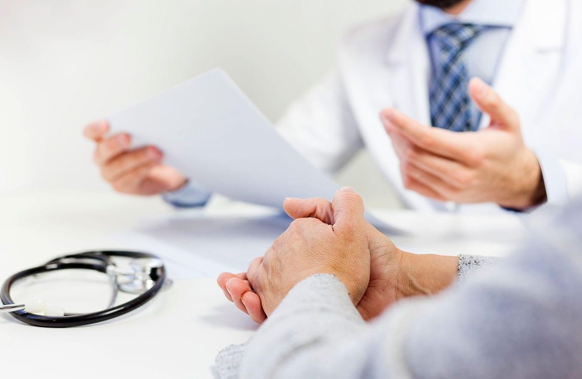 ¿Cuándo radicar una tutela por derecho a la salud?
